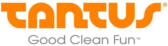 08-11-14-04-51-15_Tantus-logo-large